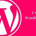 ¿Por qué apostar por WordPress es presente y futuro?