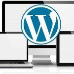 ¿Por qué es importante tener una web basada en WordPress 100% responsive?