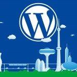 WordPress: hasta el infinito y más allá