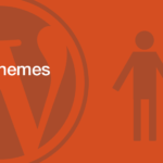 ¿Qué es un child theme en WordPress?