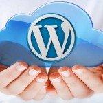 12 Consejos para desarrollar un sitio en WordPress con alto volumen de visitas