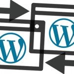 WordPress soluciona seis bugs con la nueva versión 4.7.3