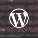 Un plugin falso para WordPress infecta más de 4.000 sitios