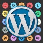 4 Plugins para compartir contenidos de WordPress en redes sociales