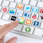 A 3 de cada 4 consumidores le influyen los comentarios en redes sociales de sus compras online
