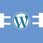 ¿Por qué evitar el exceso de plugins en WordPress?