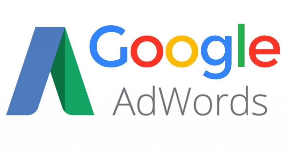 Novedades de Adwords en la inversión diaria