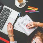 Algunas ideas interesantes del marketing digital