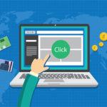 4 curiosidades que no imaginas de la historia de la publicidad online