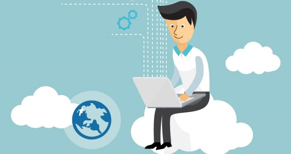 5 aspectos a valorar para mejorar la escritura de los artículos