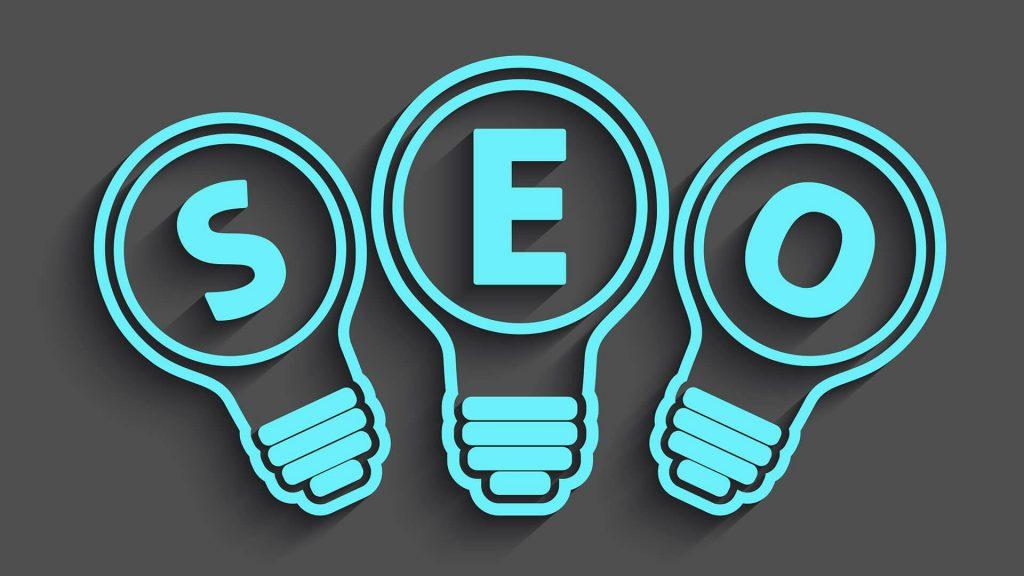 La importancia de realizar SEO en nuestra página web