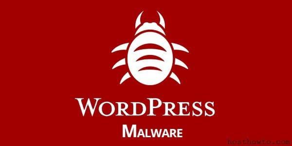 Atención: Algunos temas y plugins para WordPress modificados lanzan malware
