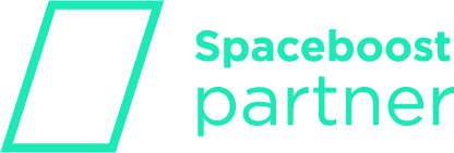 Spaceboost Partner